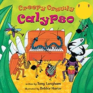 Best calypso music instruments Reviews