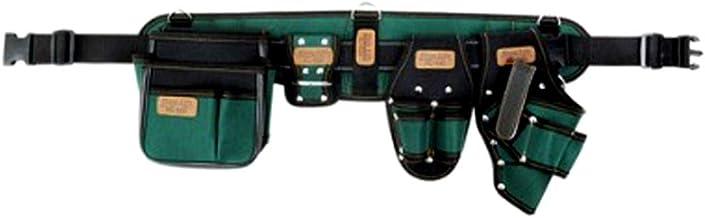 Gedore WT 1056 7 Set de ceinture pour professionnels