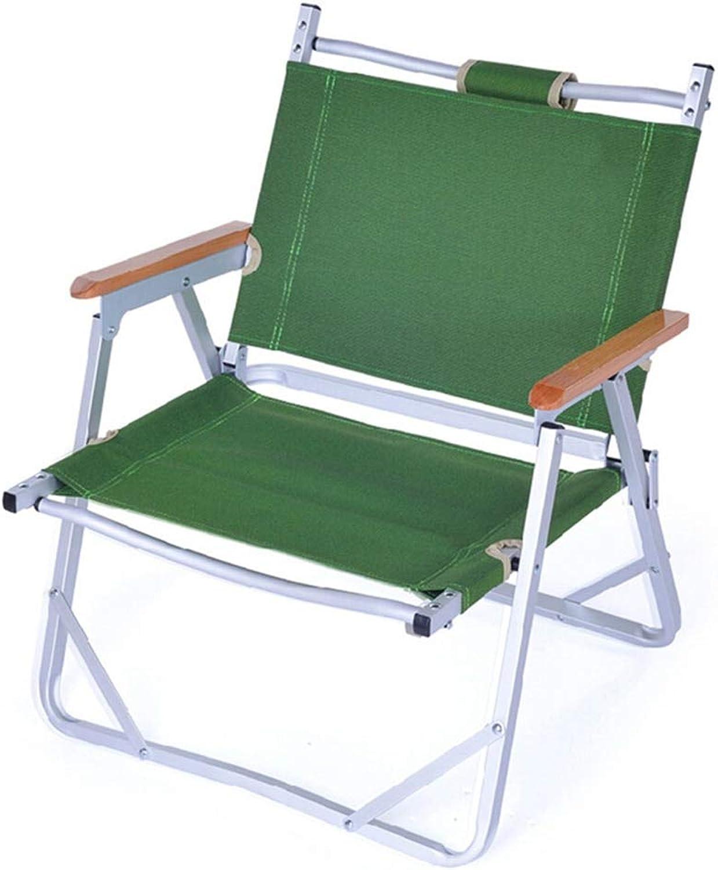 Lay Flat Folding Beach Beach Beach Chair High Seat Reclining