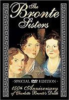 Bronte Sisters [DVD] [Import]
