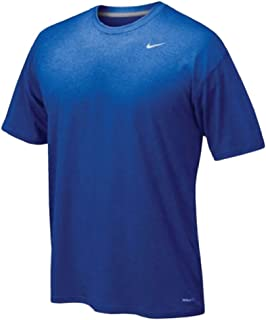 nike workout clothes clearance