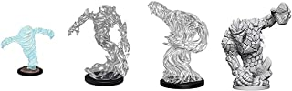 Wizkids D&D and Pathfinder Summoned Creatures Bundle XVII (17)