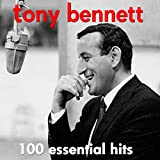 Tony Bennett(トニー・ベネット)/ Speak Low