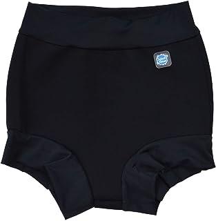 Splash About Kinder Shorts