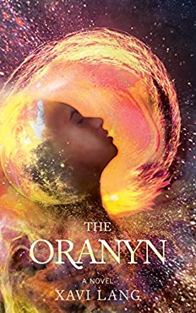 The Oranyn