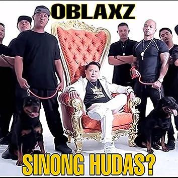 SINONG HUDAS?
