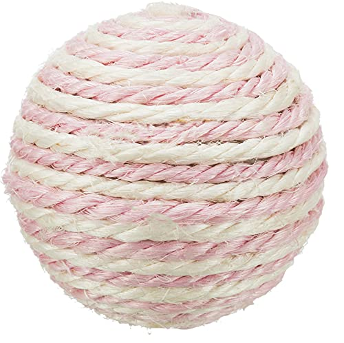 Trixie -   4075 Sisal-Ball, ø