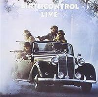 Live by BIRTH CONTROL (2003-11-25)