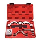 Best Q Turbo Timing Tool Kit for Vauxhall Opel Chevrolet Cruze 1.0 1.2 1.4