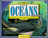 The Oceans 3 CD-Rom Set (Jewel Case)
