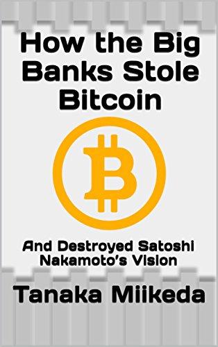 Tanaka mining bitcoins the crabbies grand national 2021 betting