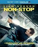 Non-Stop [Edizione: Stati Uniti] [USA] [Blu-ray]