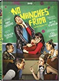 No Manches Frida [DVD]