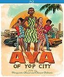 Aya of Yop City