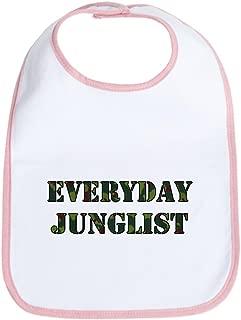 junglist baby clothes