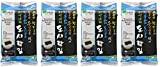 Jayone Seaweed Roasted and Lightly myFga Salted, 24 Count (4 Pack)
