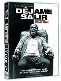 Déjame Salir [DVD]