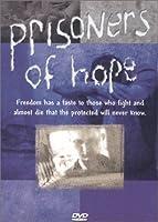 Prisoners of Hope [DVD]