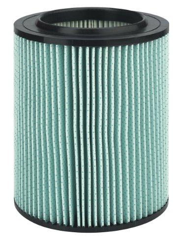 Top craftsman shop vac filter 17912 for 2020