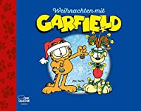 Garfield: Weihnachten mit Garfield