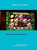Spielautomatenanwendungen: So kommen Sie in das Gewinnauszahlungsintervall