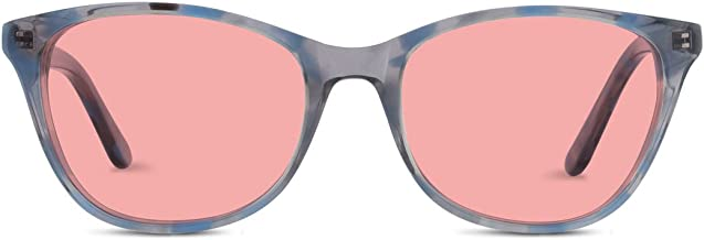 fl 41 tinted sunglasses