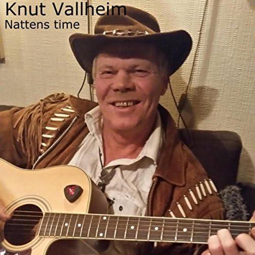 Knut Vallheim