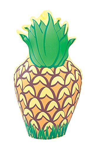 Gonflable Ananas 14\