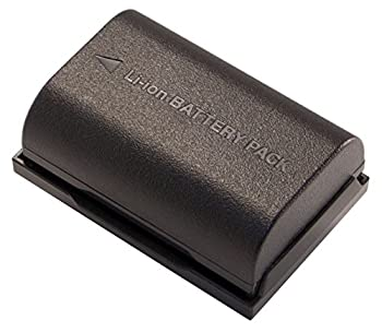 Best canon dslr battery Reviews