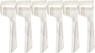 Healifty ToothBrush Head Cover voor elektrische tandenborstel, voor reizen en sanitairen, om stof weg te houden