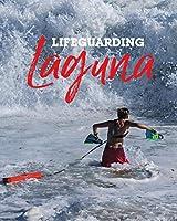 Lifeguarding Laguna