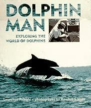 Best dolphin man online Reviews