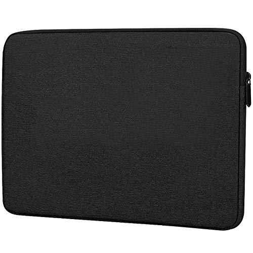 15.6 Inch Laptop Sleeve Case Waterdichte Beschermende Case Draagtas Compatibel met 15 Inch Alle soorten Laptop Merken