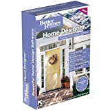 Better Homes and Gardens Home Designer -
