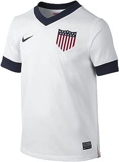 Best us centennial jersey Reviews