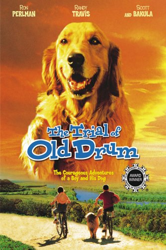 Trial Of Old Drum, The