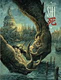 SHI - Tome 4 - Victoria - Format Kindle - 9,99 €