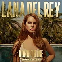 Best lana del rey paradise box set Reviews