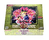Yu-Gi-Oh Cards - Rise of Destiny - Booster Box (24 packs)