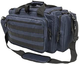NcSTAR NC Star CVCRB2950BL, Competition Range Bag, Blue