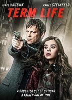 Term Life / [DVD] [Import]