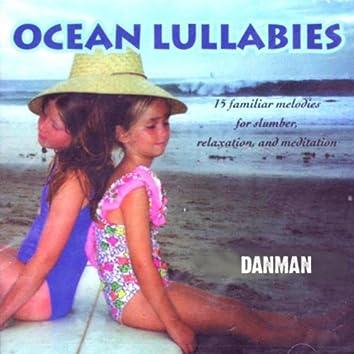 Ocean Lullabies