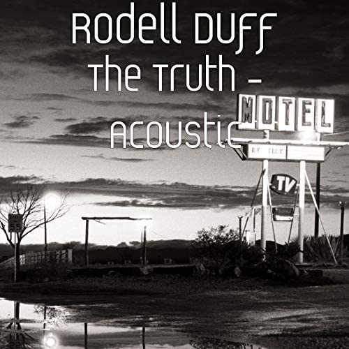 Rodell Duff