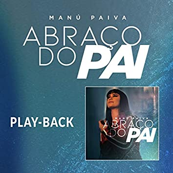 Abraço do Pai (Playback)