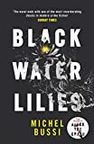 Black Water Lilies: 'A dazzling, unexpected and haunting masterpiece' Daily Mail (English Edition)