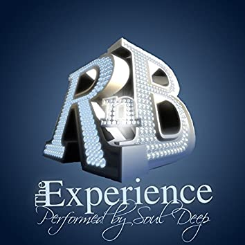 R&B the Experience