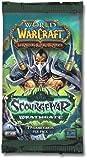 ACTIVISION World of Warcraft TCG 01000 Scourgewar Wrathgate - Juego de Cartas Intercambiables [Importado de Alemania]