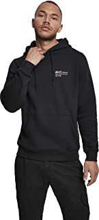 Mister Tee That Noise Hoody