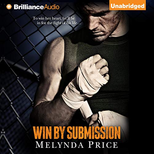 Win by Submission  By  cover art