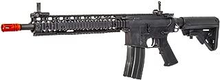 Best m4 carbine sopmod Reviews